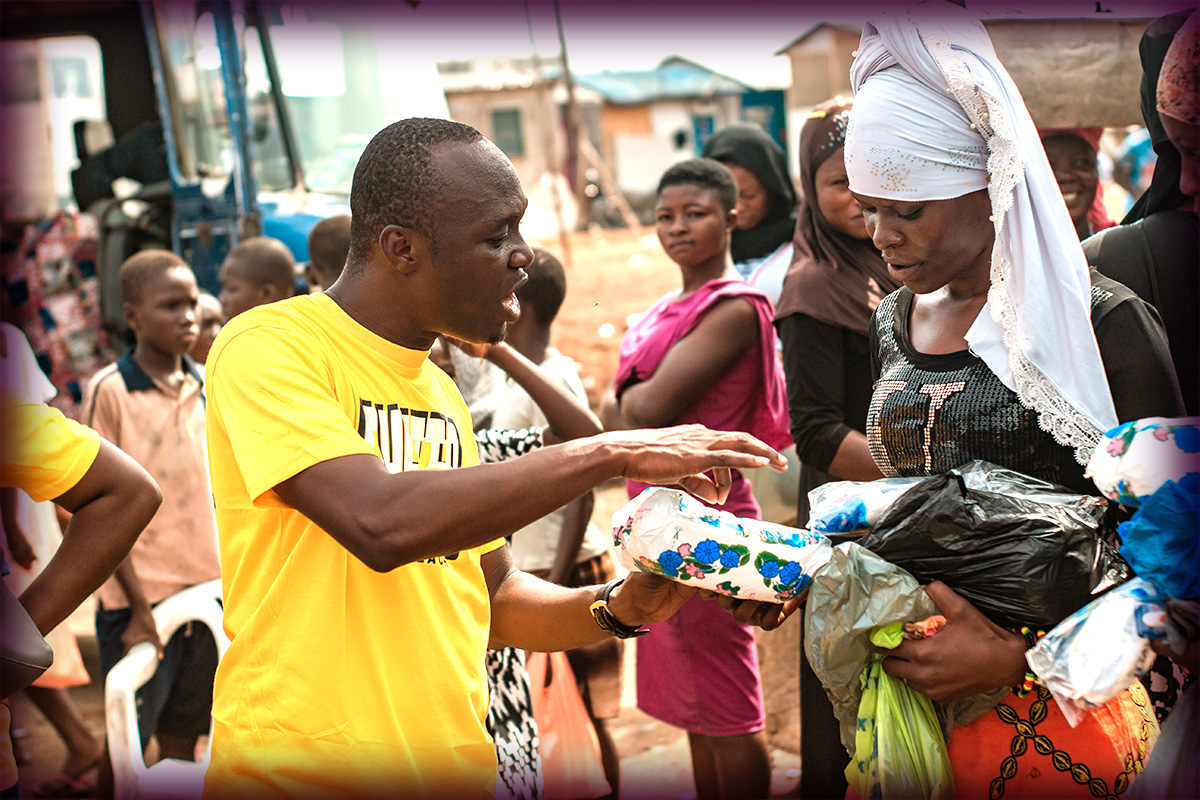 home_charity2_blog5 (iii