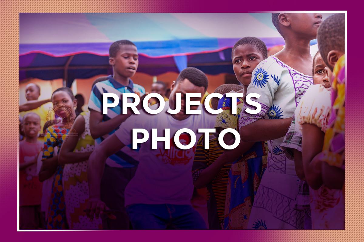 Projects Photo