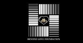 logos_beyond