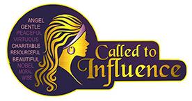 logos_calin
