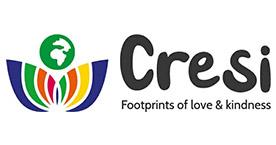 logos_cresi