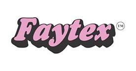 logos_faytex