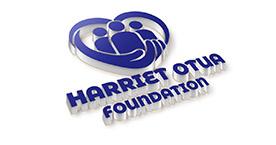 logos_har_ot2