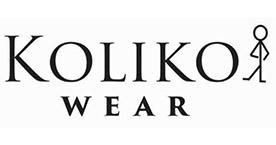 logos_koliko