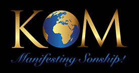logos_kom