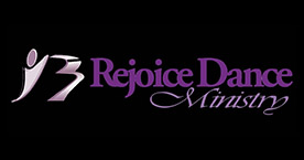 logos_rejoice