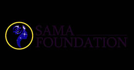 donors_sama
