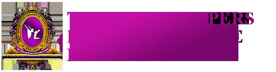 twpp-logo-1
